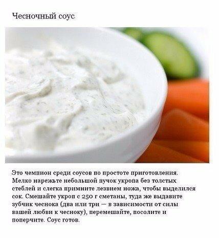 https://img-fotki.yandex.ru/get/196121/60534595.1534/0_1b422d_e587c9aa_XL.jpg