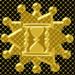 золото на черном 504.png