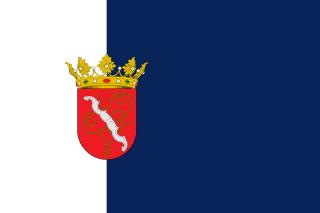 320px-Flag_of_Setenil_de_las_Bodegas_Spain.svg.png