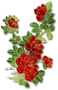 2016-08-02-ARABESQUE-ROSES.png