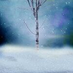 florju_snowday_pp (5).jpg
