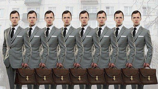 Клонирование управляющих компаний в сфере ЖКХ.jpg