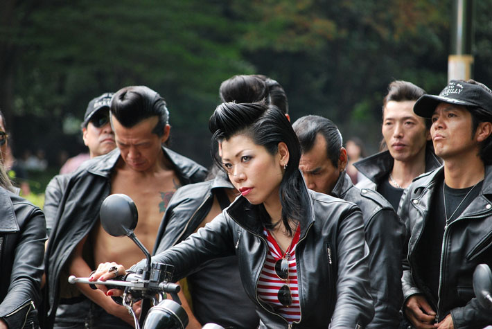 japanese-rockabillies.jpg