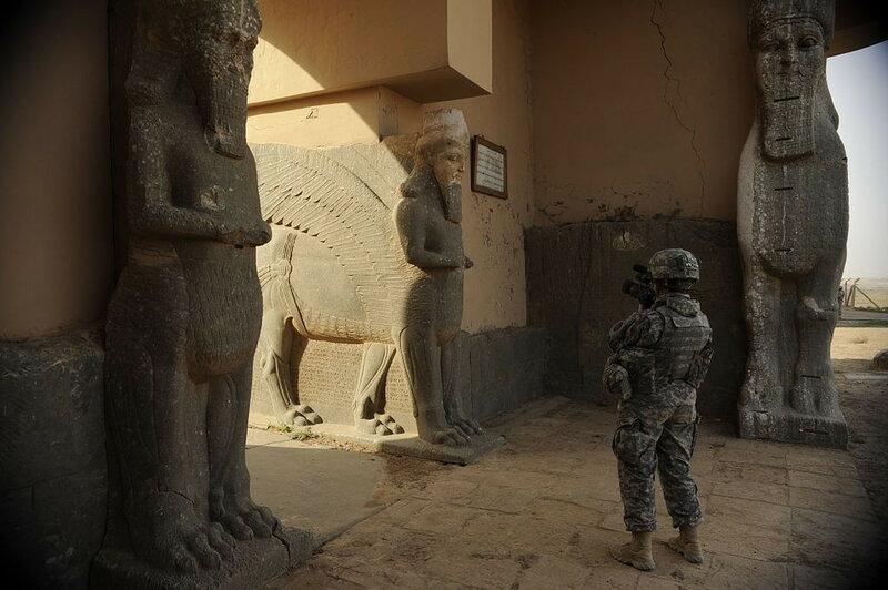 Nimrud_081119-F-5855M-061.jpg