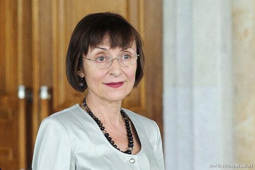 Эстония модернизирует систему образования в Молдове