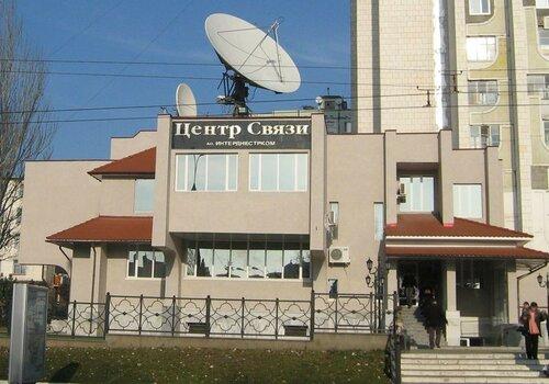 Война на мобильных частотах между Молдовой и Приднестровьем