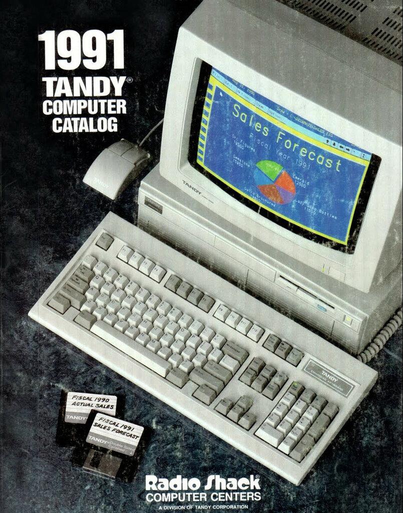 1991 Computer.jpg
