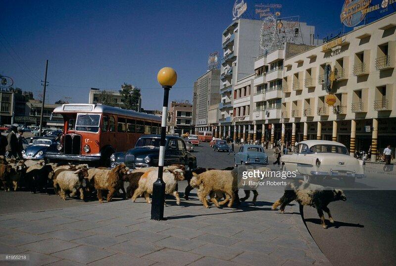 1958 Baghdad.jpg