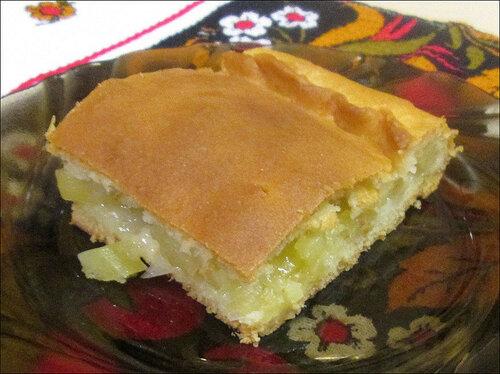 Пирог-с-картошкой.jpg