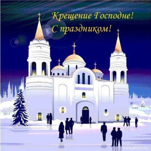 https://img-fotki.yandex.ru/get/196141/131884990.9c/0_13a954_f77b055a_L.jpg