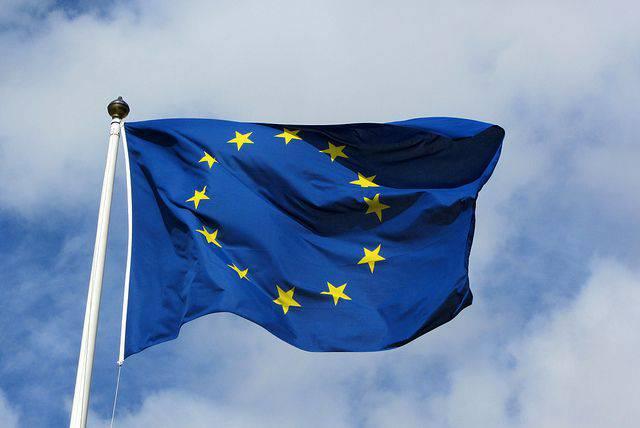 ЕС может ввести безвиз для Украины до конца 2016 года, - Юнкер