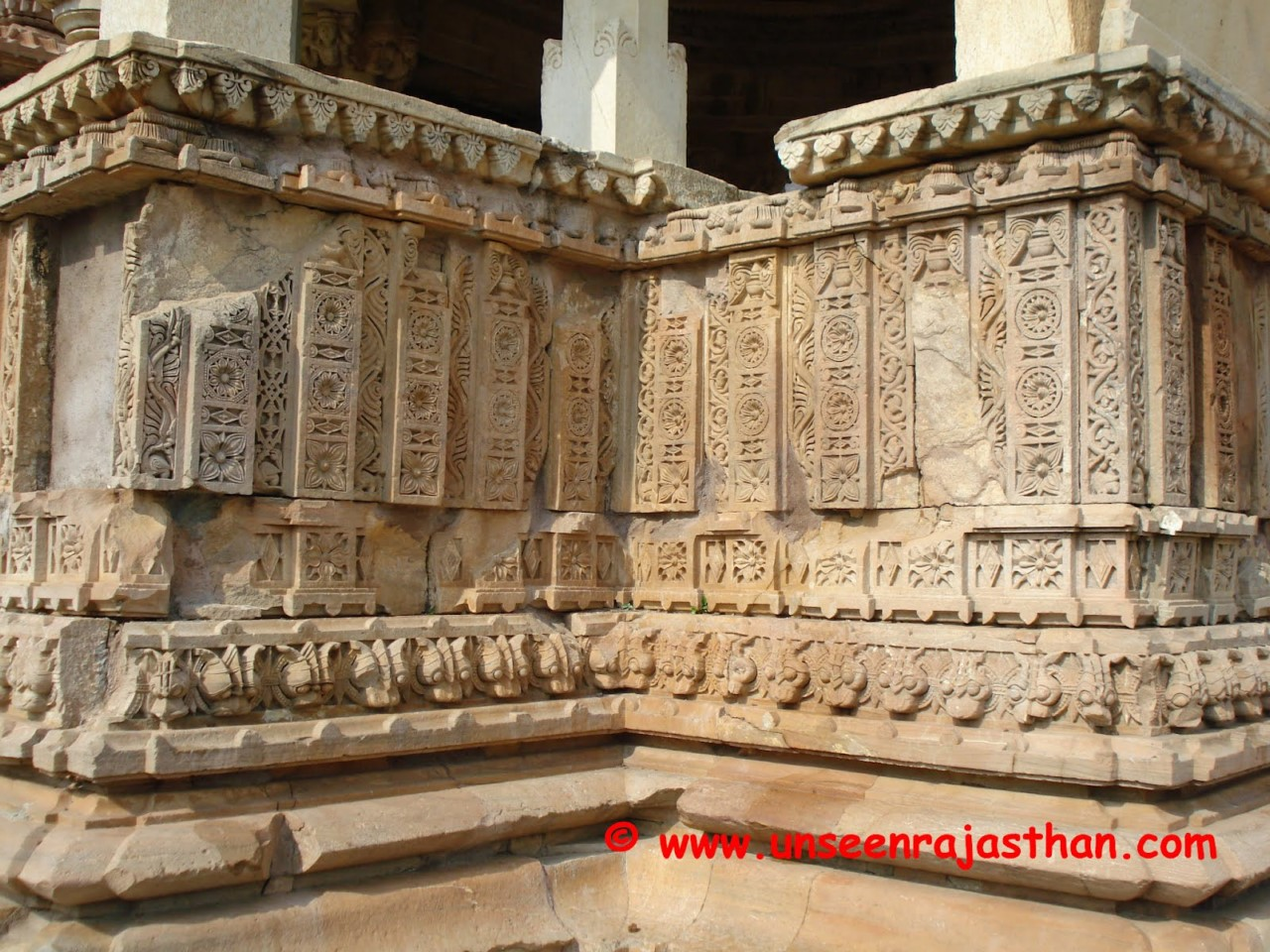 Бхангар — призрачный город в Индии Бхангар, город, крепости, только, крепость, форта, можно, Индии, время, жители, версии, Джайпура, после, зданий, Местные, городе, мудреца, построить, будет, которое