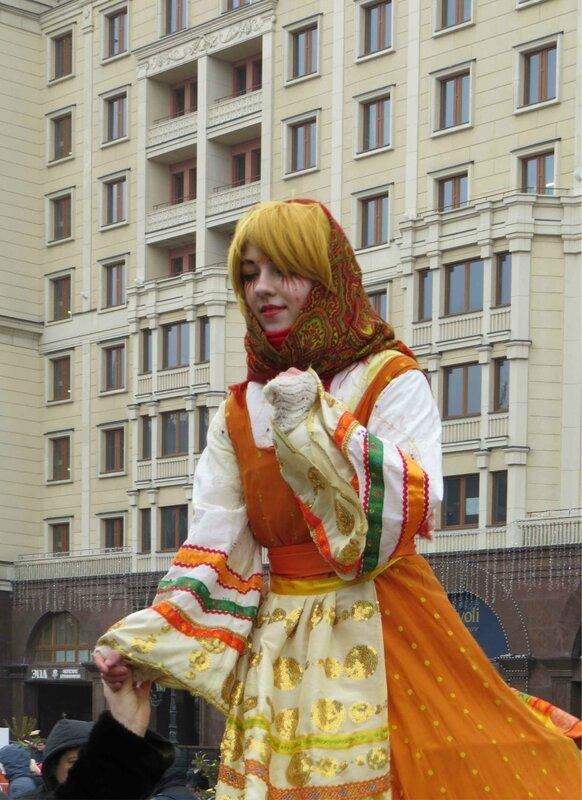 https://img-fotki.yandex.ru/get/196141/140132613.54a/0_21893d_d941f41a_XL.jpg