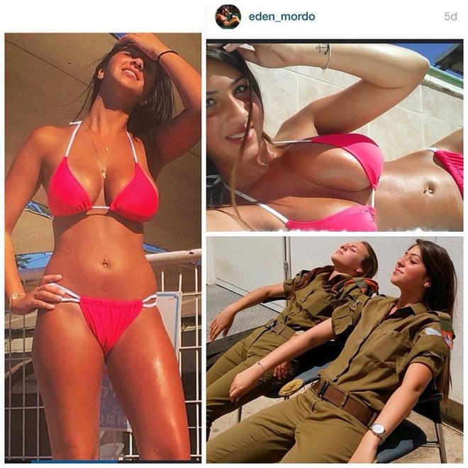 Интим сайты израиля особенного