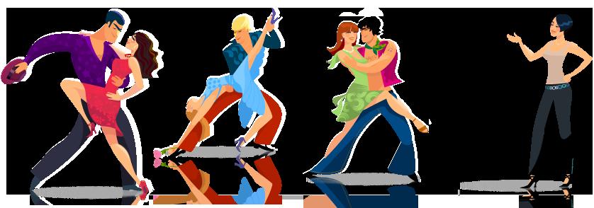танец-пнг-3.png