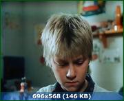 http//img-fotki.yandex.ru/get/196141/170664692.d1/0_173bdf_411dfcfe_orig.png