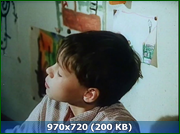 http//img-fotki.yandex.ru/get/196141/170664692.e2/0_175692_61054f93_orig.png