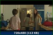 http//img-fotki.yandex.ru/get/196141/170664692.ee/0_177b08_413dea9_orig.png