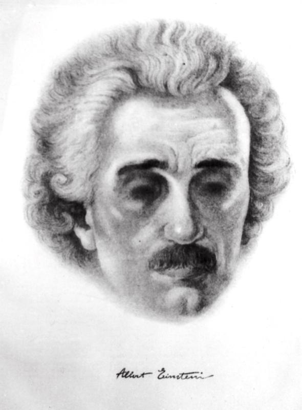 91-portret-A.Ejnshtejna-1920-e-gody.-Berlin-755x1024.png