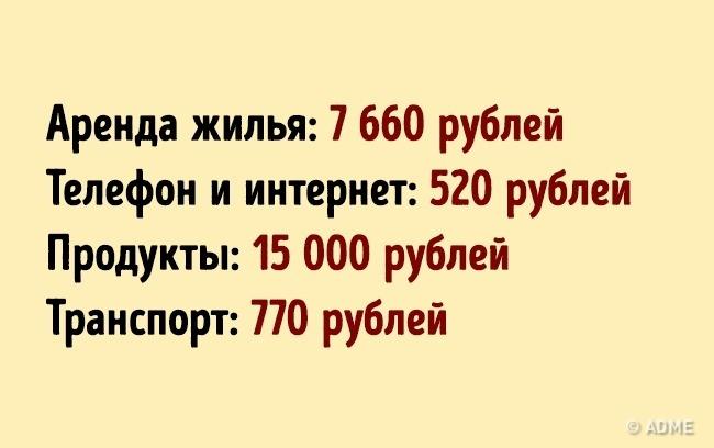 © Gelia78 / depositphotos.com   Источник movinga Фото на превью sborisov /depositphotos.
