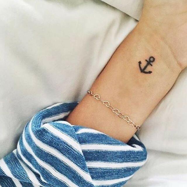 маленькие-татуировки-идеи-эскизы24.jpg