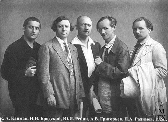 GRIGORYEVAV-3.jpg