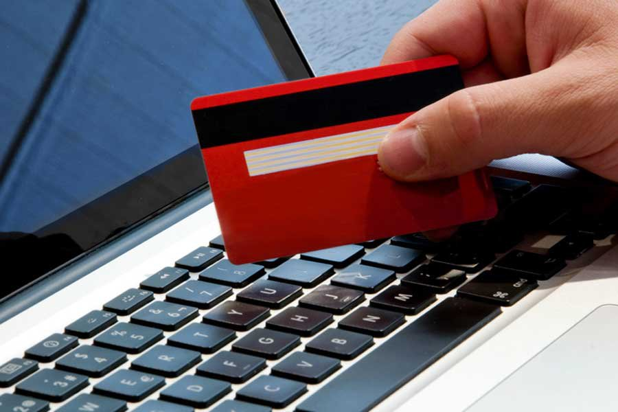 В Российской Федерации растет число клиентов платного легального контента вweb-сети