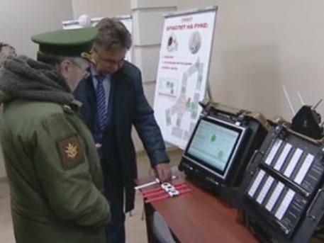 Поликлинику Военно-медицинской академии вПетербурге должны сдать летом 2017г