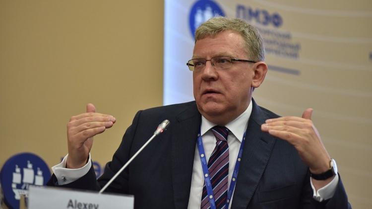 Сечин: приватизация 19,5% акций «Роснефти» идет поплану