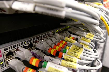 ВФинляндии сообщили опланах открыть центр позащите отгибридных угроз