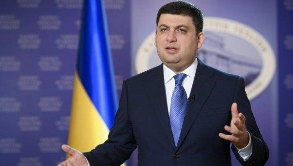 Кличко: Киев выполнил все обязательства поподготовке «Евровидения»