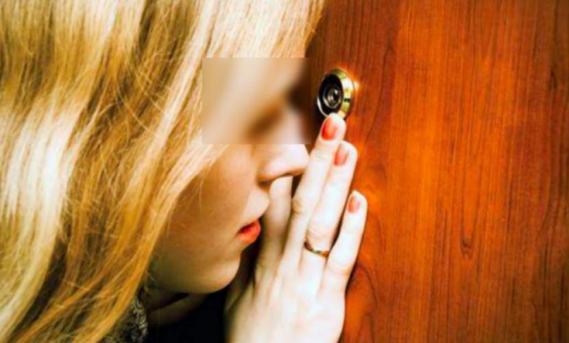 В столицеРФ возбуждено уголовное дело пофакту убийства 12-летней девушки