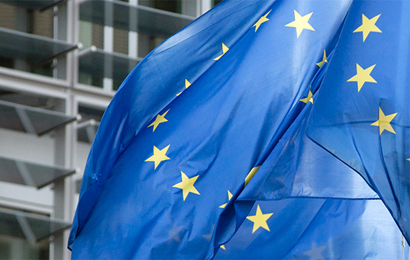 Спецслужбы ФРГ обвинили Российскую Федерацию вподрыве отношений Европы иСША