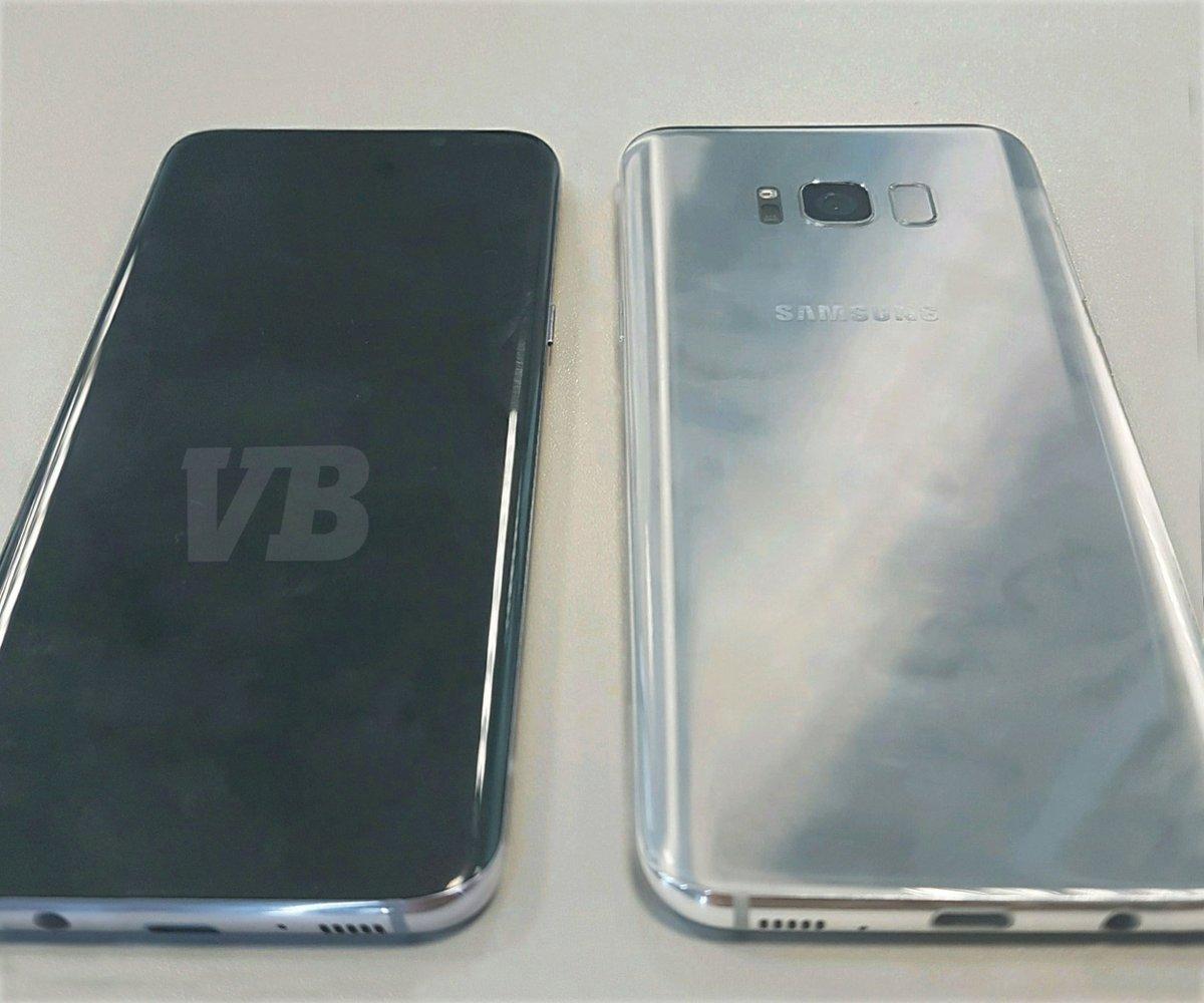 Самсунг Galaxy C5 Pro засветился вбенчмарке Geekbench
