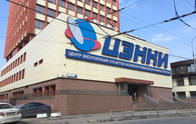 Французский суд разморозил счета русских космических компаний