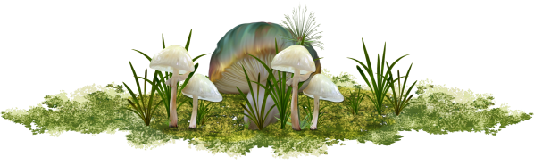 Mushrooms-GI_April'sTears.png