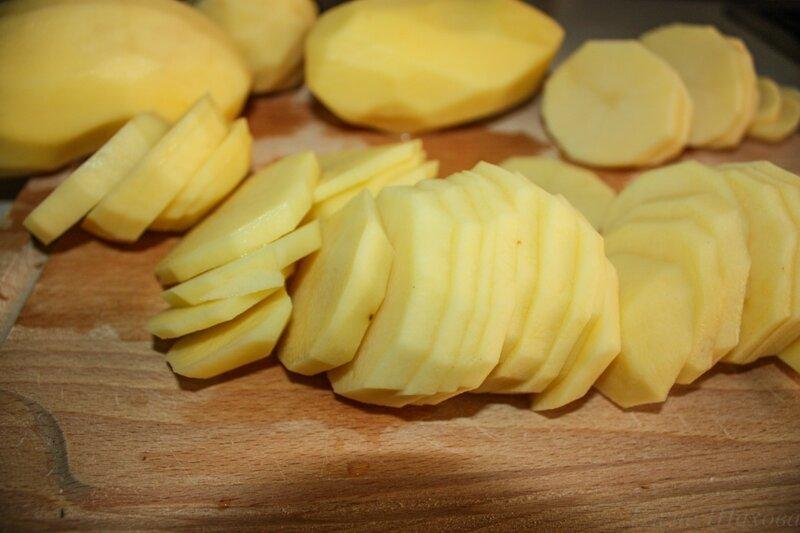 Картофель по-царски-3.jpg