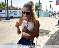 http://img-fotki.yandex.ru/get/196141/340462013.17d/0_35b63f_f4573483_orig.jpg