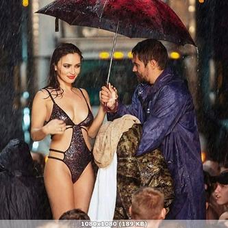 http://img-fotki.yandex.ru/get/196141/340462013.2b8/0_3aa811_b3b78d47_orig.jpg