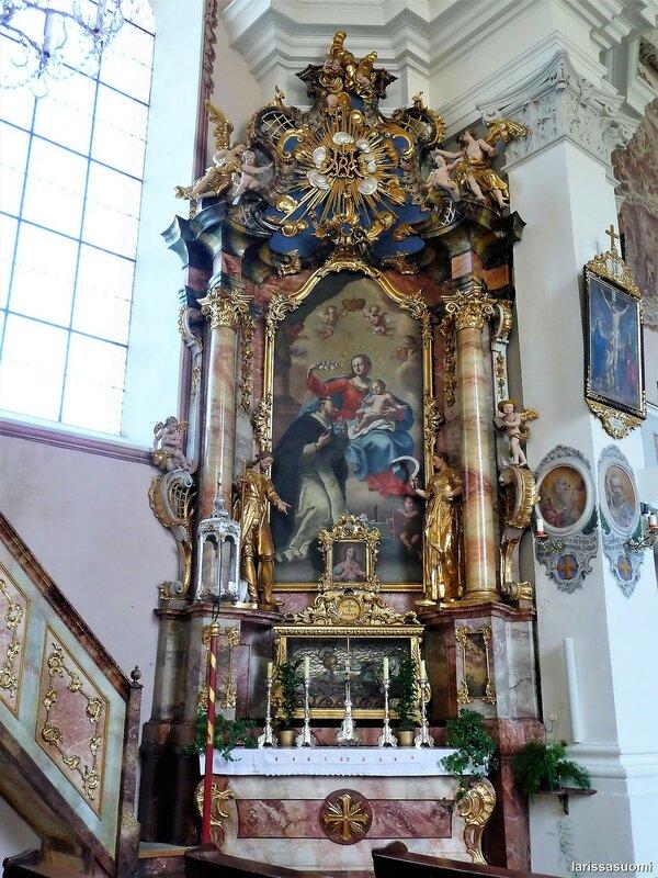 Söll-kirkko (13).jpg