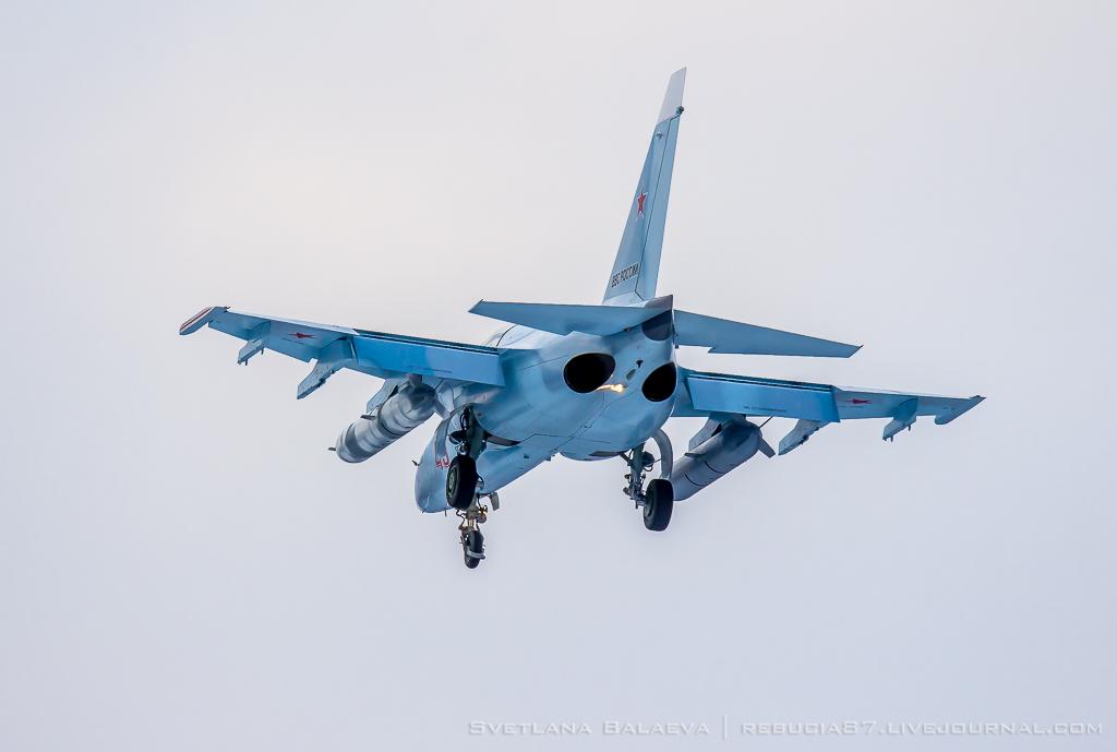 Orosz légi és kozmikus erők - Page 3 0_dcd78_abea4633_orig