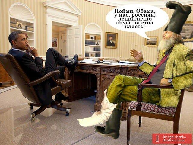 Постановление об исключении Савченко из Комитета ВР по нацбезопасности еще должно пройти Регламентный комитет, - Фриз - Цензор.НЕТ 5352