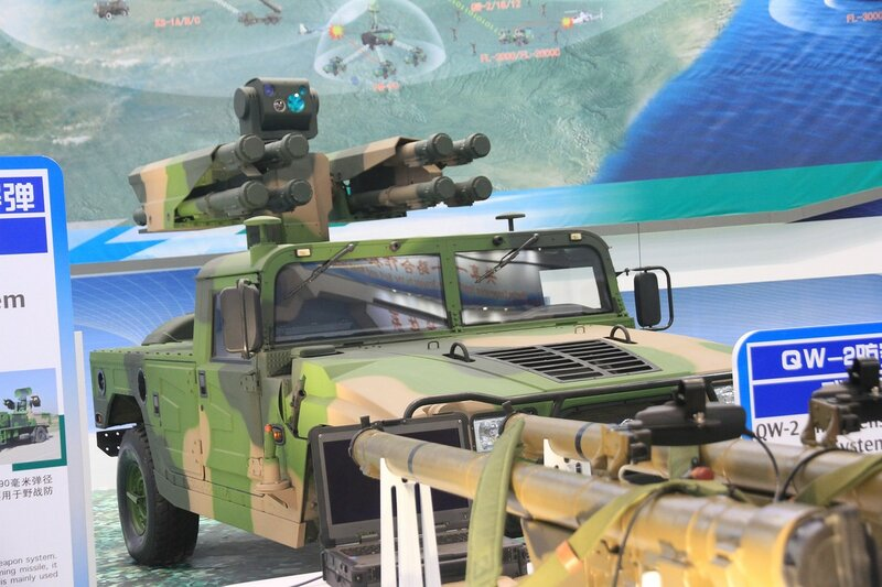 Chinese-made SAM systems 0_1183b6_a29e72c_XL