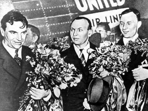 20161127_18-37-Свой Нюрнберг нам не помешал бы- экс-глава Госархива проанализировал гостайны-pic3