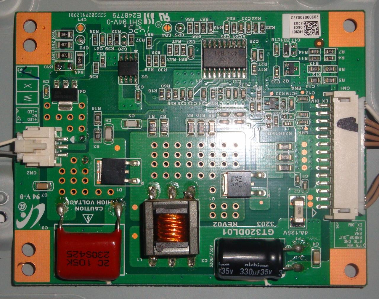 GT320DL01.jpg