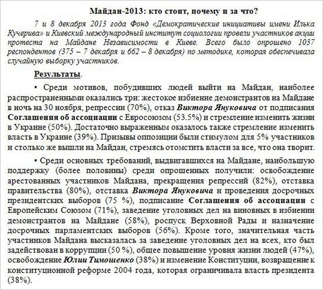 Подлинность большинства документов фактически подтверждена, - СБУ проводит экспертизу переписки Суркова - Цензор.НЕТ 961