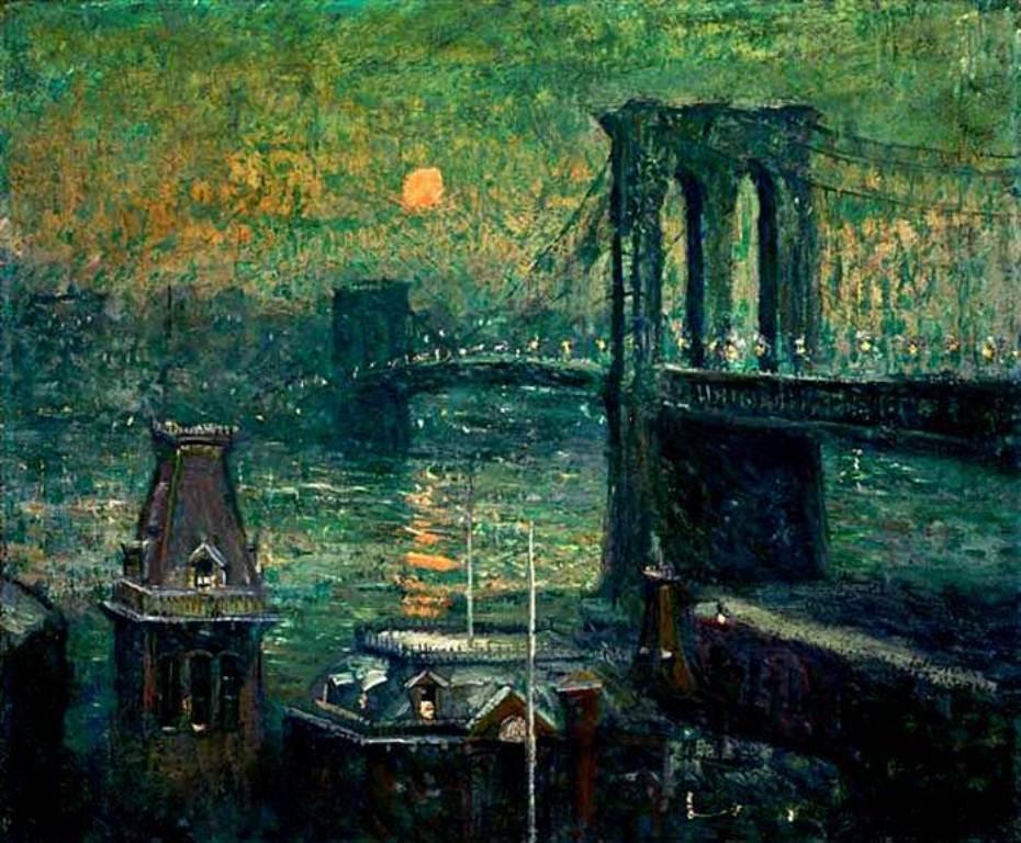ERNEST_LAWSON-Brooklyn_Bridge-1920.jpg