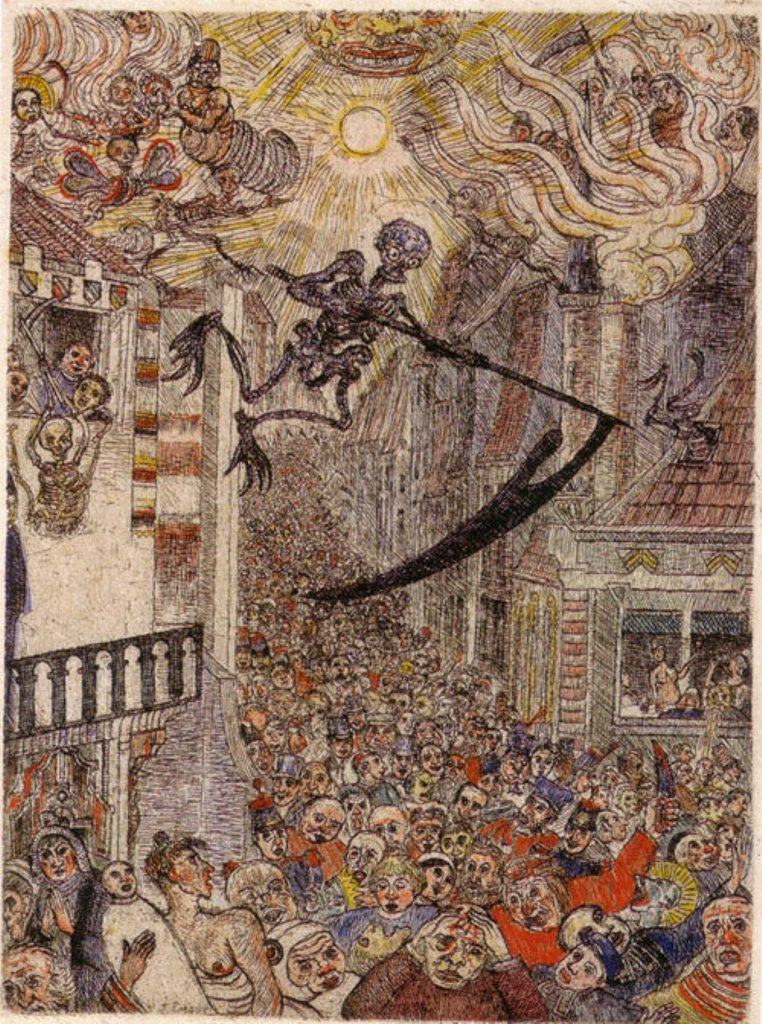 1-Живопись_James-Ensor_La-muerte-persigue-al-rebaño-humano.-1896.jpg