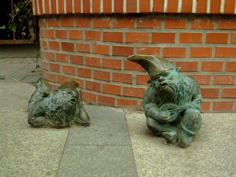 wroclaw-dwarves-15.jpg