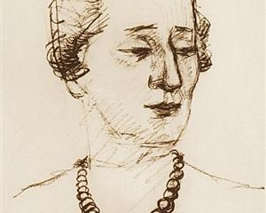 0-portrait-of-anna-akhmatova-1946.jpg!xlMedium.jpg